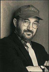John Scagliotti, Director