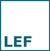 LEF Foundation